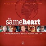 TheSameHeart (1)
